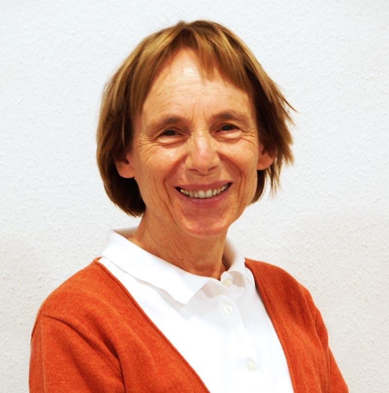Dr. med. Ellen Geisel Innere und Allgemeinmedizin Gaertringen