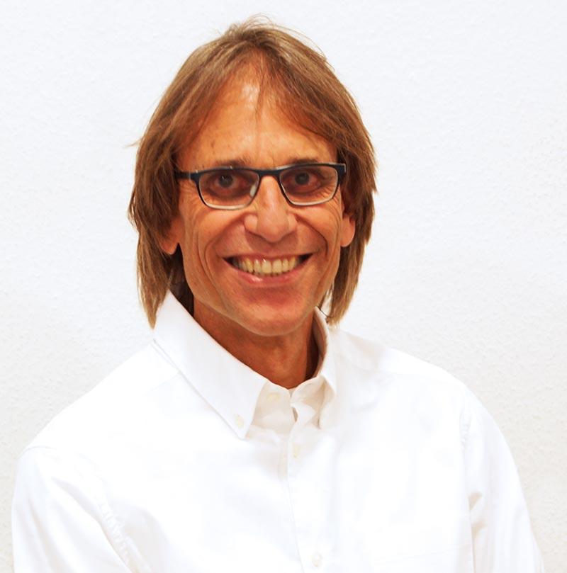 Dr. med. Heinz Nowak Allgemeinmedizin und Psychotherapie, Gärtringen
